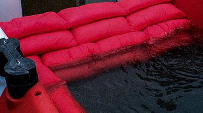 przeciw powodzi systemy przeciwpowodziowe ochrona przeciwpowodziowa. Black Bedroom Furniture Sets. Home Design Ideas